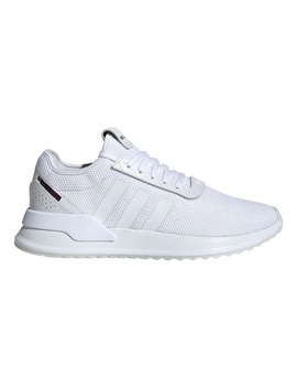 Women's U Path Running Sneakers by Adidas Originals