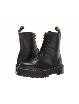 Jadon Decon by Dr. Martens