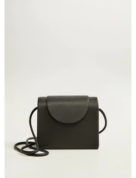 Bag I   by Mango