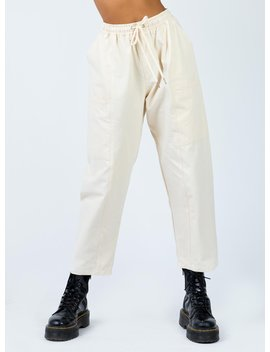 Ziloh Pants by Princess Polly