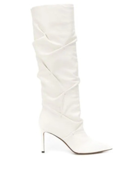 Knee High Heeled Boots by L'autre Chose