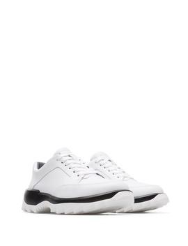 Helix Sneaker by Camper