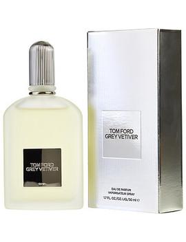 Tom Ford Grey Vetiver   Eau De Parfum Spray 1.7 Oz by Tom Ford