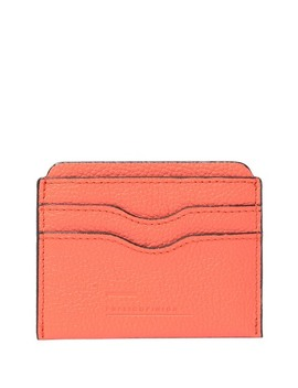 Grove Leather Card Case by Public Opinion