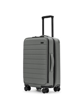 The Expandable Carry On by Away