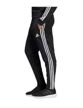 Adidas Men's Tiro 19 Training Pants by Adidas