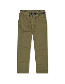 Gramicci Loose Tapered Pant by Gramicci
