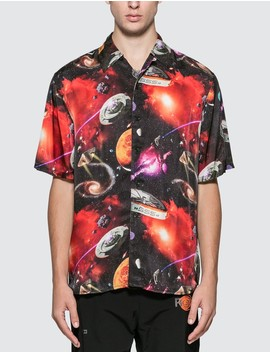 Journey Shirt by Sss World Corp