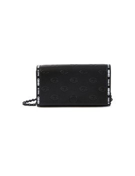 Wallet Bag With Chain by Kenzo