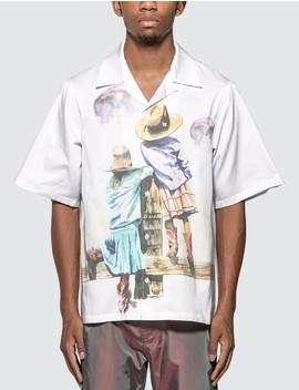 Yankee Shirt by Misbhv