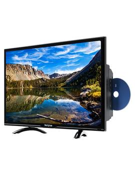 "Westinghouse 32"" 720p Hdtv With Built In Dvd Player &Amp; 2 Year Warranty by Westinghouse"