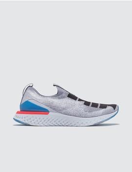 Nike Running Epic Phantom React by              Nike