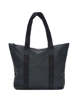 Tote Bag Rush by Rains