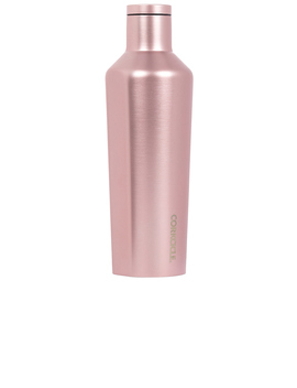 Metallic 16oz Canteen by Corkcicle