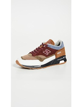 Made In Uk 1500 Sneakers by New Balance