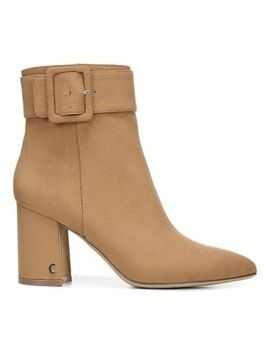 Hardee Mid Calf Booties by Circus By Sam Edelman