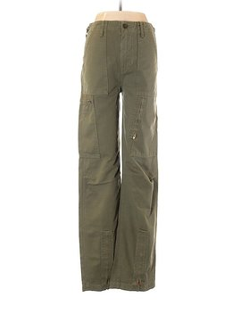 Cargo Pants by Re/Done