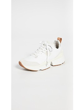 Manston Runner Sneakers by Rag & Bone