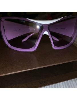 Christian Dior Sunglasses by Dior