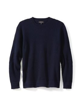 72 Hour Merino Sweater by Proof