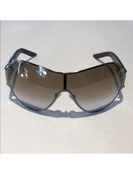 Christian Dior Women's Sunglasses Love Dior1 by Dior