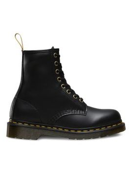 Originals 1460 Vegan Leather Boots by Dr. Martens