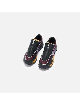 Adidas Consortium Response Hoverturf Gf6100 Lc by Adidas Consortium