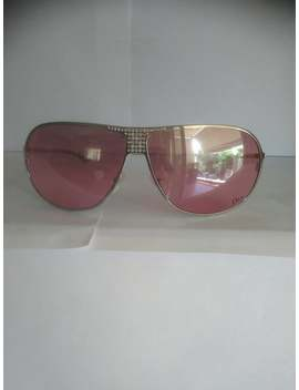 Dior Sunglasses by Etsy