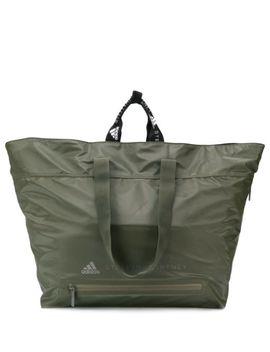 Oversized Bag by Adidas By Stella Mc Cartney