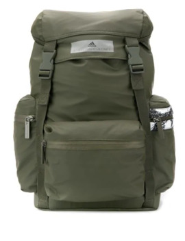 Gym Backpack by Adidas By Stella Mc Cartney