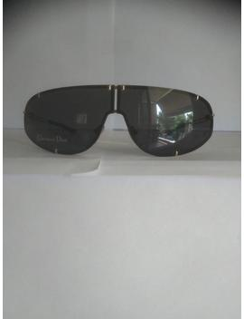 Christian Dior Sunglasses by Etsy