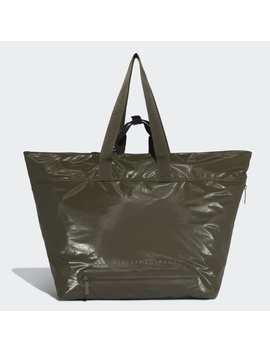 Bag by Adidas