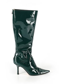 Boots by Jimmy Choo