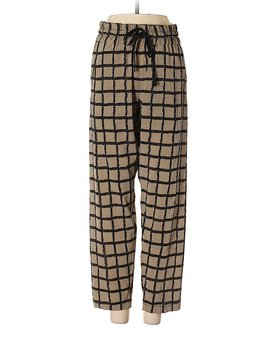 Silk Pants by Rag & Bone