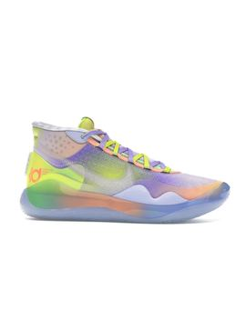 Kd 12 Eybl Nike Nationals by Stock X