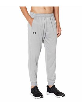 Armour Fleece Jogger by Under Armour