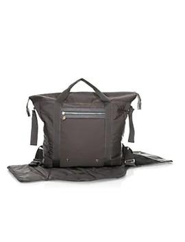 Diaper Bag Backpack by Stella Mc Cartney Kids