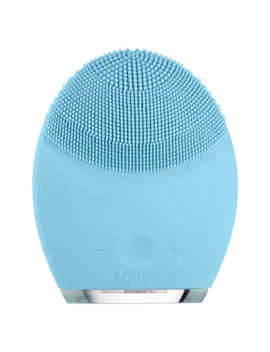 Luna™ 2 For Combination Skin by Foreo