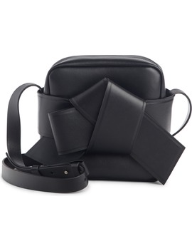 Musubi Camera Bag by Acne Studios