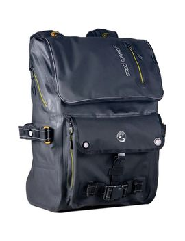 Transit Waterproof Backpack by Showers Pass