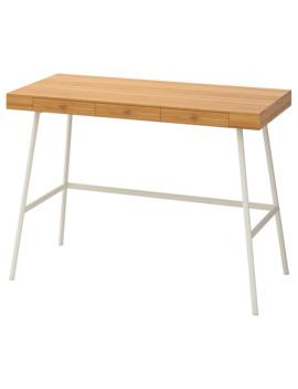 LillÅsen by Ikea
