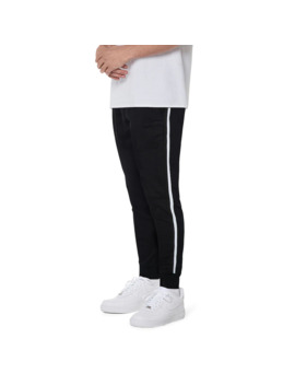 Csg Coach Jogger by Champs Sports