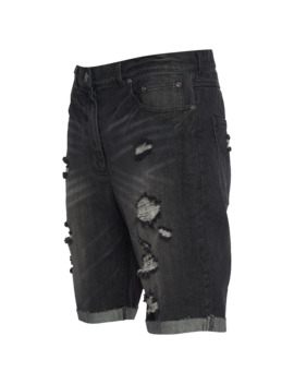 Csg Denim Shorts by Champs Sports