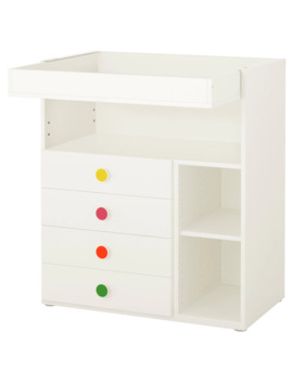 Stuva / FÖlja by Ikea