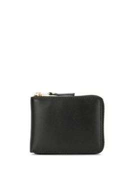 Classic Wallet by Comme Des Garçons