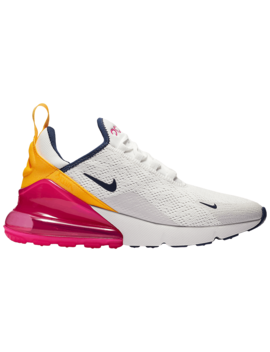 Wmns Air Max 270 'sorbet' by Nike