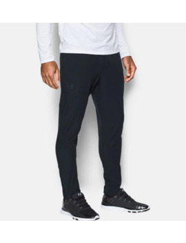 Ua Wg Woven Tapered Men's Pants & Sweatpants by Under Armour