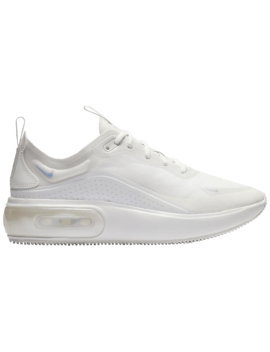 Wmns Air Max Dia Se 'summit White' by Nike