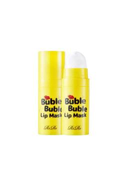 [Time Deal] Ri Re Bubble Bubble Lip Mask 12ml by Jolse