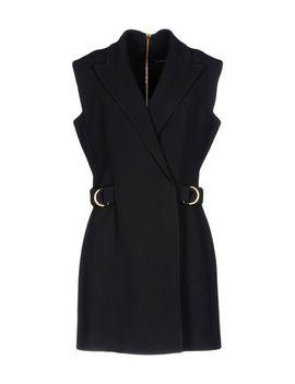 Evening Dress by Balmain
